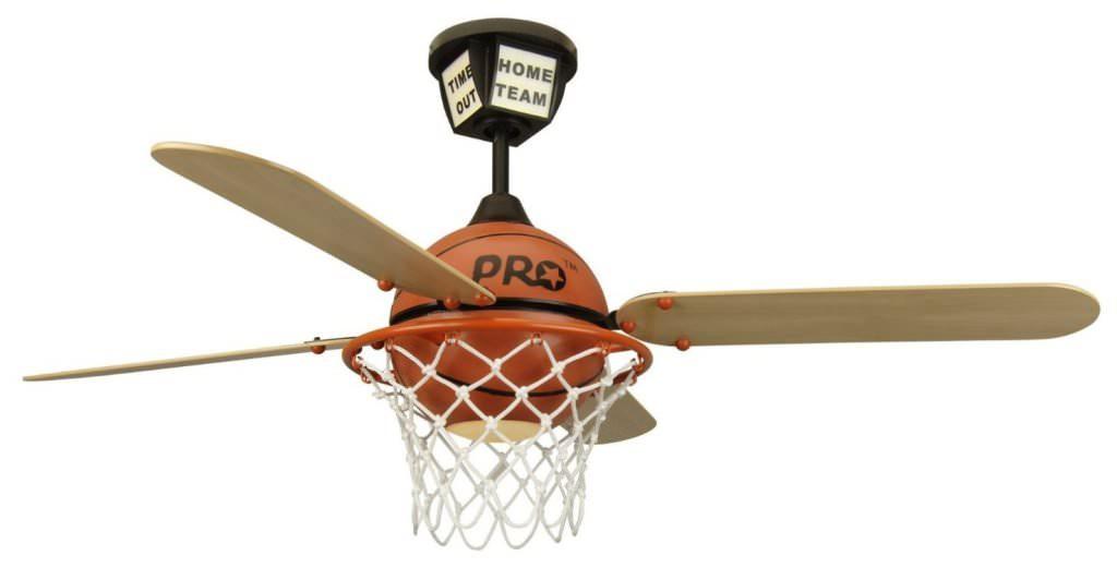Best-Modern-Ceiling-Fans