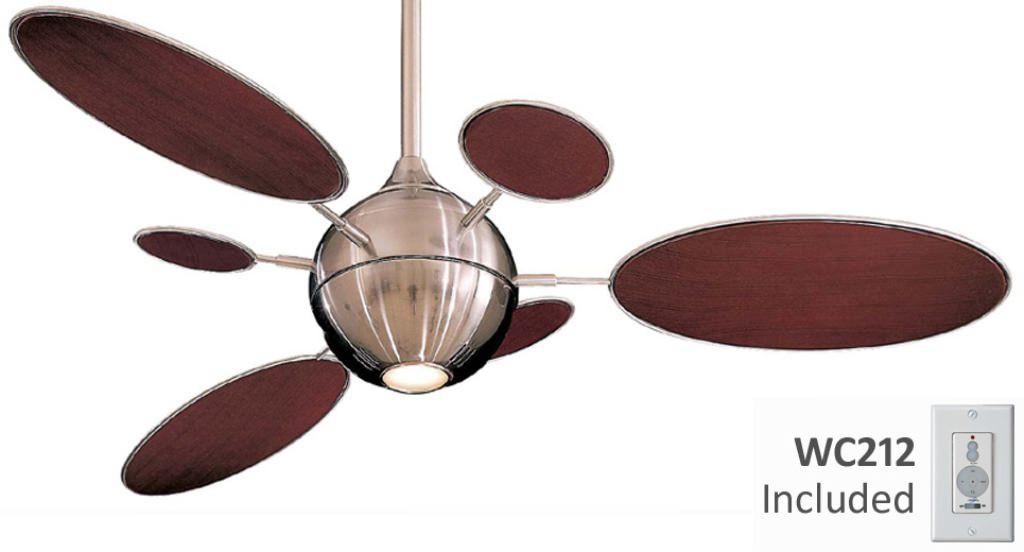Modern-Ceiling-Fans