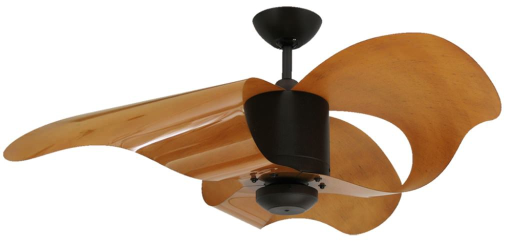 Modern-Ceiling-Fans-Contemporary