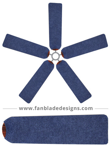 Ceiling-Fan-Blade-Cover-Design-Home-Designs-Cowboy-Blues-Blue-Denim_large