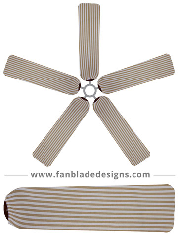 Ceiling-Fan-Blade-Cover-Design-Home-Designs-Stripes-Brown-Cream_large