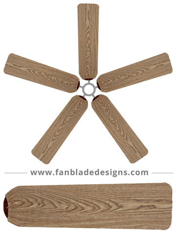 Ceiling-Fan-Blade-Cover-Design-Home-Designs-Wood-Brown_large