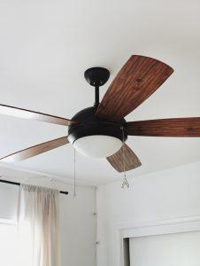 diy-schoolhouse-ceiling-fan