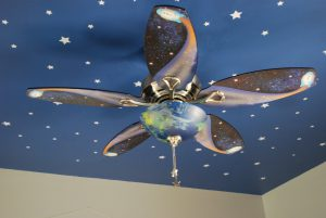 Childrens-Ceiling-Fans-Paint