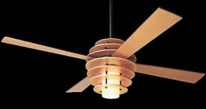 Stella-Modern-Fan-Co.-Ceiling-Fan-568x301
