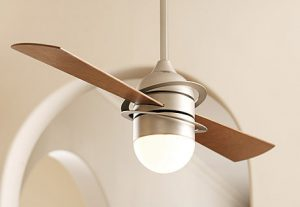 fanimation-2-blade-ceiling-fan-involution