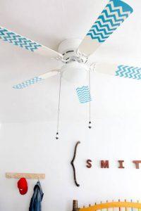ceiling-fans-interior-decorating-ideas-3